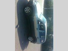 Chevrolet Niva 2010 ����� ��������� | ���� ����������: 26.10.2013