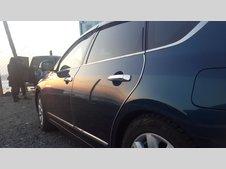 Nissan Teana 2008 ����� ���������   ���� ����������: 29.10.2013
