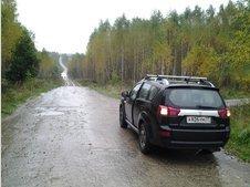 Peugeot 4007 2012 ����� ���������   ���� ����������: 31.10.2013