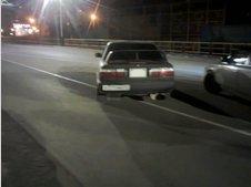 Toyota Corolla 1991 ����� ��������� | ���� ����������: 01.11.2013