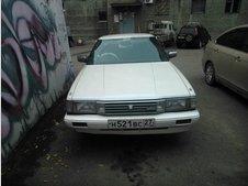 Toyota Mark II 1986 ����� ���������   ���� ����������: 03.11.2013