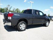 Toyota Tundra 2012 ����� ��������� | ���� ����������: 10.11.2013
