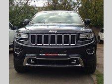 Jeep Grand Cherokee 2013 ����� ��������� | ���� ����������: 18.11.2013