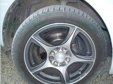 Toyota Corolla Ceres 1996 ����� ��������� | ���� ����������: 27.11.2013