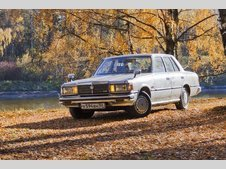 Toyota Crown 1982 ����� ��������� | ���� ����������: 28.11.2013