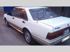 Nissan Gloria 1991 ����� ���������   ���� ����������: 05.12.2013