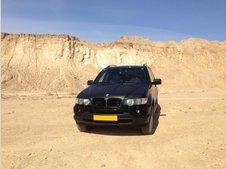 BMW X5 2002 ����� ��������� | ���� ����������: 11.12.2013