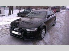 Audi A4 2012 ����� ��������� | ���� ����������: 11.12.2013