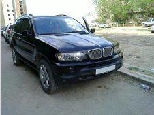 BMW X5 2003 ����� ��������� | ���� ����������: 17.12.2013