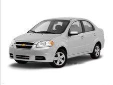 Chevrolet Aveo 2009 ����� ��������� | ���� ����������: 21.12.2013