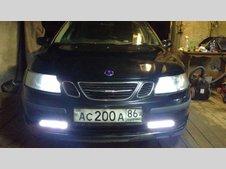 Saab 9-3 2006 ����� ��������� | ���� ����������: 14.01.2014