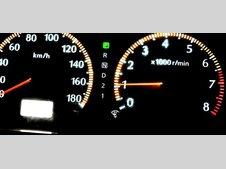 Nissan Bluebird Sylphy 2001 ����� ��������� | ���� ����������: 19.01.2014