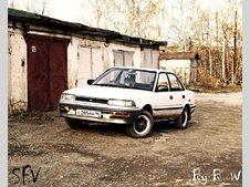 Toyota Corolla 1991 ����� ���������   ���� ����������: 23.01.2014