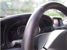 Nissan Almera 2004 ����� ��������� | ���� ����������: 25.01.2014