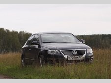 Volkswagen Passat 2006 ����� ��������� | ���� ����������: 30.01.2014