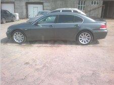 BMW 7-Series 2002 ����� ��������� | ���� ����������: 03.02.2014