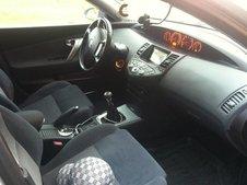 Nissan Primera 2006 ����� ��������� | ���� ����������: 13.02.2014