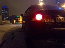 Honda Civic 2008 ����� ��������� | ���� ����������: 18.02.2014