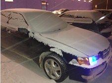 Toyota Chaser 1998 ����� ��������� | ���� ����������: 19.02.2014