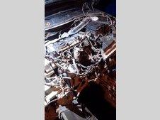 Volkswagen Passat 2007 ����� ��������� | ���� ����������: 20.02.2014