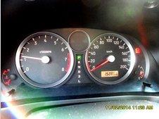 Suzuki Liana 2004 ����� ��������� | ���� ����������: 21.02.2014