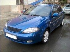 Chevrolet Lacetti 2010 ����� ��������� | ���� ����������: 26.02.2014