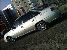 Daewoo Nexia 2010 ����� ���������   ���� ����������: 03.03.2014