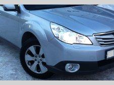 Subaru Outback 2011 ����� ��������� | ���� ����������: 03.03.2014