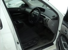 Toyota Vista Ardeo 2001 ����� ��������� | ���� ����������: 05.03.2014