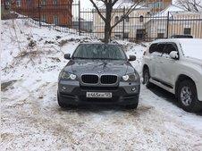 BMW X5  ����� ��������� | ���� ����������: 08.03.2014