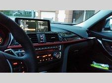 BMW 3-Series 2013 ����� ��������� | ���� ����������: 17.03.2014