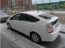 Toyota Prius 2008 ����� ��������� | ���� ����������: 20.03.2014