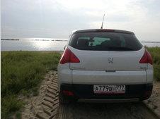 Peugeot 3008 2013 ����� ���������   ���� ����������: 28.03.2014
