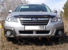 Subaru Outback 2013 ����� ��������� | ���� ����������: 31.03.2014