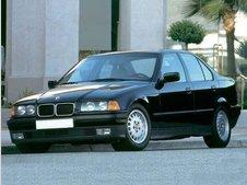 BMW 3-Series 1993 ����� ��������� | ���� ����������: 31.03.2014