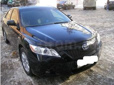 Toyota Camry 2008 ����� ��������� | ���� ����������: 01.04.2014