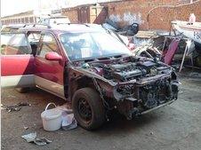 Toyota Corolla 1993 ����� ��������� | ���� ����������: 03.04.2014