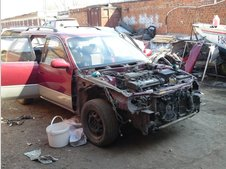 Toyota Corolla 1993 ����� ���������   ���� ����������: 03.04.2014