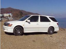 Toyota Vista Ardeo 1998 ����� ��������� | ���� ����������: 03.04.2014