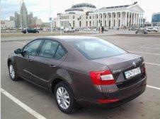 Skoda Octavia 2013 ����� ���������   ���� ����������: 04.04.2014