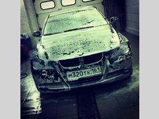 BMW 3-Series 2008 ����� ��������� | ���� ����������: 10.04.2014