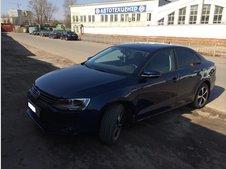 Volkswagen Jetta 2013 ����� ��������� | ���� ����������: 14.04.2014