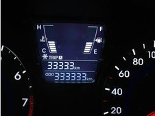 Hyundai Solaris 2012 ����� ��������� | ���� ����������: 23.04.2014