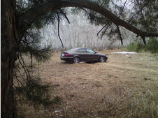 Audi A4 1996 ����� ��������� | ���� ����������: 28.04.2014