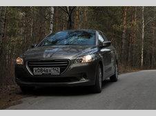 Peugeot 301 2013 ����� ���������   ���� ����������: 01.05.2014