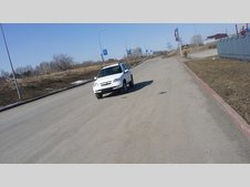 Chevrolet Niva 2013 ����� ��������� | ���� ����������: 01.05.2014