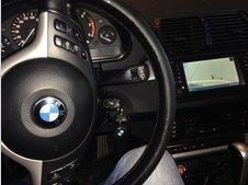 BMW X5 2003 ����� ��������� | ���� ����������: 01.05.2014