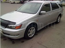 Toyota Vista Ardeo 1998 ����� ��������� | ���� ����������: 10.05.2014