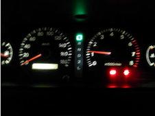 Toyota Carina 1997 ����� ��������� | ���� ����������: 12.05.2014