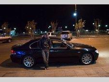 BMW 7-Series 2003 ����� ��������� | ���� ����������: 16.05.2014